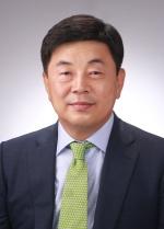 대전유성문화원장에 이재웅 부원장 선출