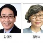 """충남도의회 농경환위 """"신속한 보증지원 위한 노력 필요"""""""