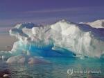 """뉴질랜드 연구진 """"바다 위 플라스틱, 남극 생태계도 위협"""""""