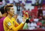 BBC, '월드컵으로 이적 가능성 생긴 10인'에 조현우 포함