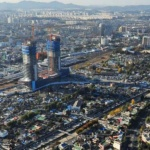 대전역세권 복합2구역 개발 전망은?… 대전시 민간사업자 모시기