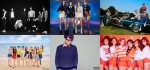 SM·YG·JYP·빅히트 등 7개사, 한국판 '베보' 설립