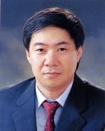 배재대 김욱 교수, 국가균형발전위 전문위원 위촉