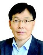 여행자 중심의 논스톱 스마트 보안검색