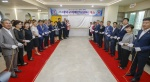 대전 대덕구 치매안심센터 운영 시작