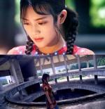 """민서, 신곡 '제로' 발표…""""판타지 세계관 담아"""""""