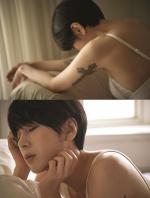 서인영, 2년만에 컴백…8월 싱글 '눈을 감아요'