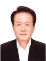이강진 정무부시장 눈길…세종시 소통 강화·현안 광폭행보