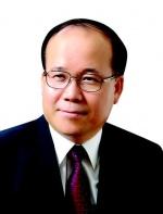 자유한국당에 주는 고언(苦言)