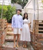 개그맨 유상무, 작곡가 김연지와 10월 결혼