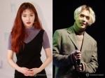 """[단독] 현아·이던 """"2년 교제한 연인…팬들에 솔직하고 싶다"""""""