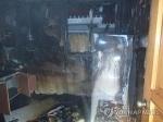 주말 충남 태안·부여서 주택·창고 화재 잇따라
