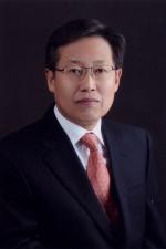 KAIST 홍순형 교수 연구팀, 초경량·다기능 나노소재 개발