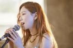 태연·멜로망스, 10일 듀엣곡 '페이지 영' 공개