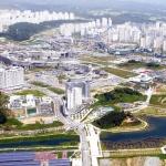 전국 사통팔달 잇는 세종시 광역 교통망 구축 시급