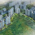 대전 도룡동3구역(교수아파트) 재건축 분양 내달말로 연기