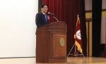 한국원자력안전기술원 손재영 12대 원장 취임
