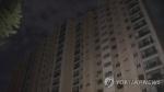 대전 아파트 단지 정전…열대야 속 1천670가구 불편