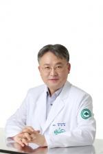 통증성 질환 잡아주는 '침'…암치료에도 충분히 활용 가능