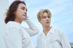 노라조 새 멤버는 원흠…21일 신곡 발표