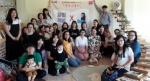 전국 유명작가 수십 명이 김해 '책 축제'에 몰려온다