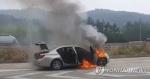 민주, 오늘 'BMW 화재' 긴급간담회…BMW코리아 회장 출석