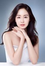 김태희, 한채영 속한 비에스컴퍼니와 전속계약