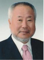 아시안게임 한국육상대표선수단 총감독에 이왕복 전 대전둔원중 교장