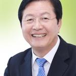 장종태 대전 서구청장 '자치발전 대상' 수상 영예
