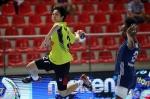 한국, U-18 세계여자핸드볼 선수권서 프랑스도 잡고 5전 전승