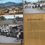 [유스페이퍼] 전쟁이 휩쓸고간 1952년 대전, 여유를 찾다