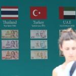 터키 쇼크에 '고가명품 반값'…지역선 시큰둥