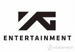 """YG, 악플러 대거 고소·고발…""""좌시하지 않겠다"""""""