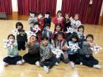 튼튼한 '바탕' 위에…꿈을 쌓는 대전 석교초·은어송초·천동초 아이들