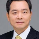 """성일종 의원 """"국가보훈처 취업지원사업 실효성 의문"""""""
