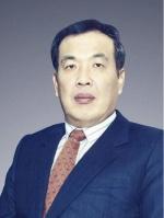 박선우 前 학교법인 장훈학원 이사장 별세