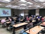 대전농협 '이동상담실' 법률정보 제공