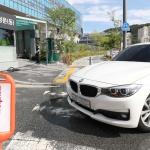 충청권 BMW 운행정지차량 720대…리콜대상 5560대 중 12%