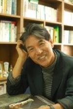 소설가 박범신, 중국서 독자들과 '만남의 시간'
