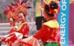 아시아 최고 스포츠 축제 오늘 개막…16일간 열전 돌입