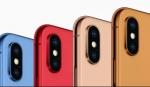 애플, 신작 아이폰에 펜슬 장착할까…소문만 무성