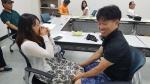 충남도립대 청양군다문화센터 '마음해 프로그램'…위기부부 상담·심리적 안정 지원