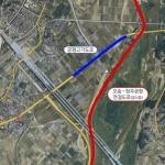 오송~강내면 국도 36호선 궁평고가도로 8월말부터 사용 재개