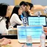 지방대 폐교되면 지역도 위태… 대전에만 19개 대학