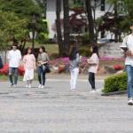 교육부 대학진단평가 23일 공개… '떨고 있는' 지역대학