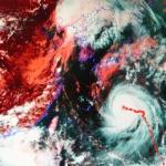 태풍 '솔릭' 한반도 북진 경로… 23일쯤 충청권 영향
