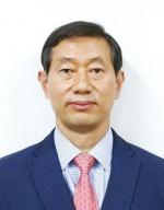 남서울대 제7대 총장에 윤승용 前 청와대 홍보수석