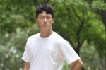 """'에이틴' 신승호 """"드라마 인기 비결은 10대들 공감"""""""