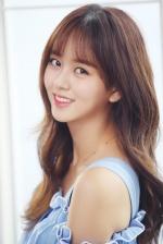 김소현, 라이프타임 예능 '스무살은 처음이라' 출연