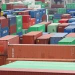 미중 무역전쟁 이번주 분수령… 충청권 수출기업 촉각